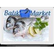 Balık Market